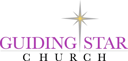 Guiding Star Church
